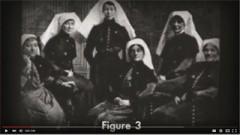 Gallipoli thumbnail
