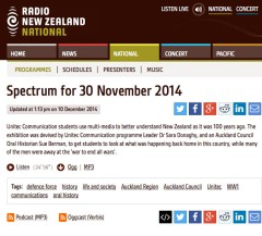 Radio NZ thumbnail